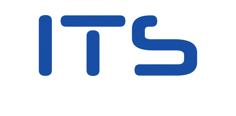 Intac Solution