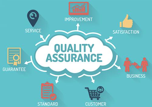 Quality-Assurance-1